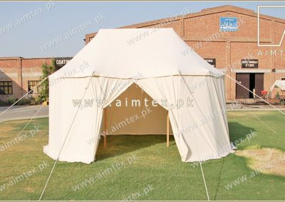 Pavilion 2 poles & Medieval tents | best arctic tents | viking tents| pyramid tents ...