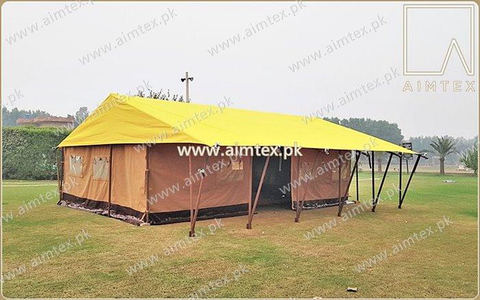 Safari Lodge Tent| Best safari Tent manufacturer |Best Safari lodge tent & Safari Lodge Tent| Best safari Tent manufacturer |Best Safari ...