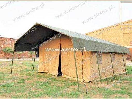 Serengeti Tent