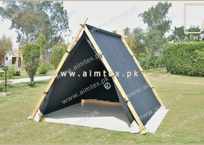 Viking Frame Tent & Medieval tents | best arctic tents | viking tents| pyramid tents ...