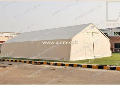 Refugee Tents · Warehouse & Emergency Relief tents | Refugee tents | waterproof tents ...