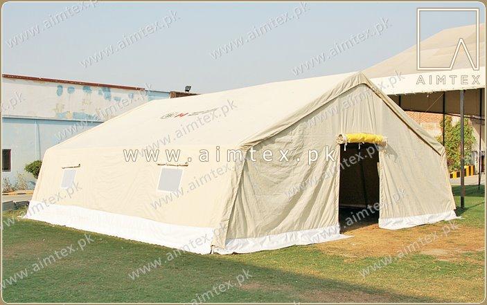 A frame tent| Diy A frame Tent| unique frame tents