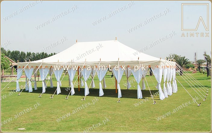 Raj tent | AIMTEX|Relief Tents| Gl&ing Tents| Army Tents|Family Tents & Raj tent | AIMTEX|Relief Tents| Glamping Tents| Army Tents|Family ...