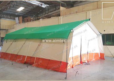 NRC Multipurpose 45m2