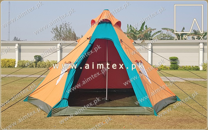 b78720d5234 Camping   Safari Tents Archives