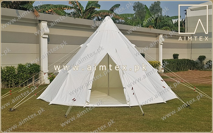 huge discount 4f657 8f1bf Tipi tents | nomadic yurt | Teepee tents