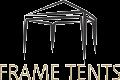 frame tents logo