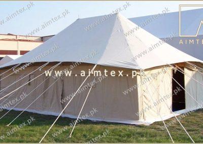 IP Tent